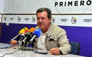 Fiscalía pide 4 años de prisión y 10 de inhabilitación para el exalcalde de Linares, Juan Fernández