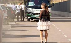 Los invitados y mejores momentos de la boda de Rafa Nadal y Mery Perelló