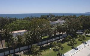 El plan de Motril para revitalizar Playa Granada