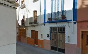 «Te dejo el coche ardiendo»: cazado en Granada por un grave incendio tras romper con su novia en Ontiyent