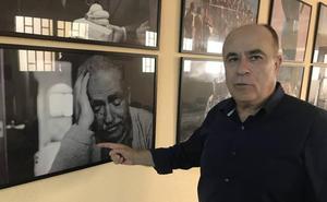 Antonio Torres: «Hacen falta más periodistas para combatir tanta noticia falsa»