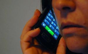 La Policía alerta de la llamada que quiere estafarte: «No caigas»