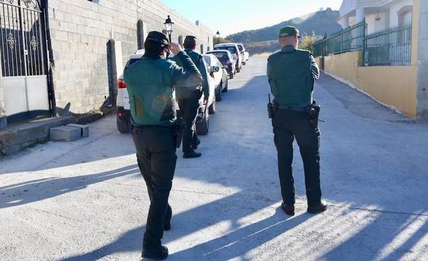 Sábado tarde en Granada: 5 noticias que debes saber ahora mismo