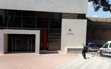 Piden prisión para una mujer de Granada por supuestas coacciones a su ex, del que tiene orden de alejamiento