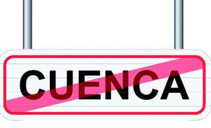 El PSOE descarta la moción de censura en el Ayuntamiento de Granada