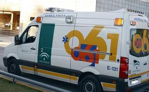 Muere un menor de 15 años al precipitarse desde la ventana de un séptimo piso en Córdoba