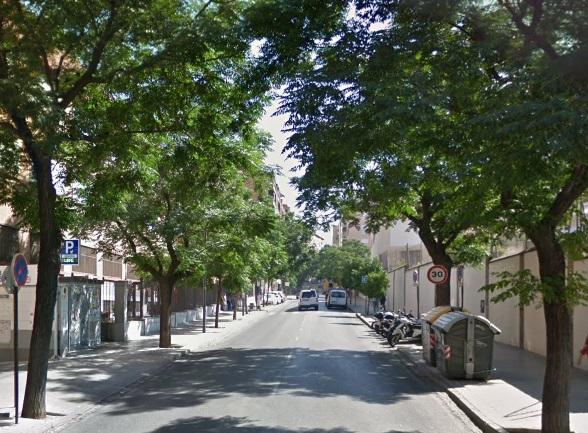 Domingo tarde en Granada: 5 noticias que debes saber ahora mismo