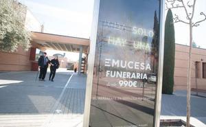 Tres acusados del caso Emucesa negocian con fiscalía para evitar entrar en prisión