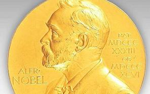 El Nobel James Peebles, 2019