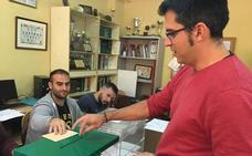 Unidas Podemos sugiere un «Programa de Rescate» para Jaén