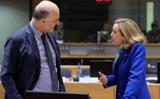 Bruselas advierte a España de que disparará el déficit con su presupuesto de 2020