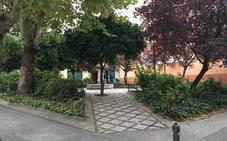 Piden llamar 'Ignacio Belda' a la plaza sin nombre de Granada
