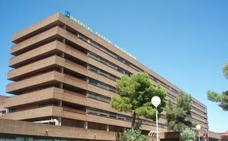 Roban 20 endoscopios del Hospital de Albacete valorados en cerca de medio millón de euros