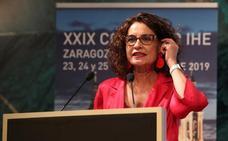 Hacienda quiere «armonizar» los impuestos de las rentas altas para que paguen en toda España