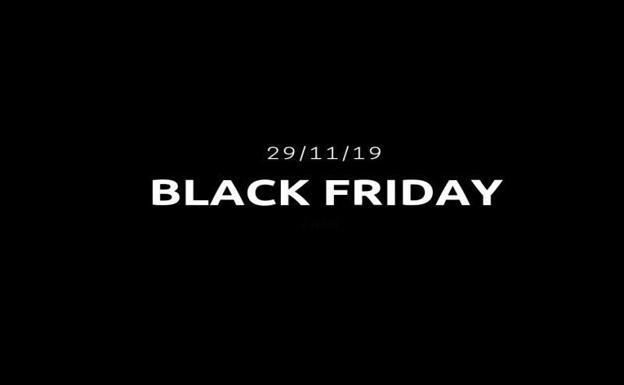 Black Friday España 2020 (fecha, listado de tiendas, ofertas)