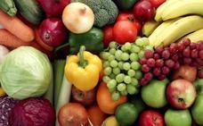 Llevar una dieta saludable también es más sano para el planeta
