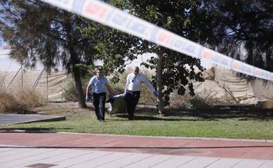 La Policía avanza en la investigación del crimen de Calahonda aunque no hay detenidos
