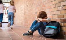 Así lucha la inteligencia artificial contra el acoso escolar y mejora la convivencia en las aulas