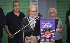 Voces contra el maltrato en la costa de Granada