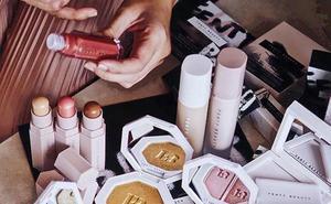 5 básicos de maquillaje para añadir a tu compra antes de que termine el fin de semana del Black Friday