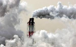 La alerta climática que unió al mundo