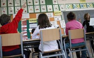 ¿Qué día vuelven al colegio los niños de Granada después de Navidad?