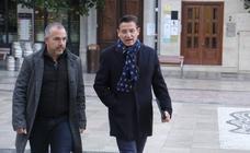 Los fondos de Empleo de la Unión Europea abren una crisis en Cs en el Ayuntamiento de Granada