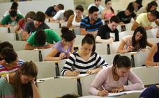Los resultados en PISA predicen el éxito de los estudiantes en su vida adulta