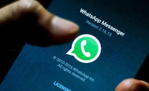 Whatsapp dice adiós a estos móviles