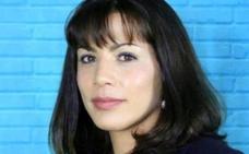Detenida una de las actrices de 'Capitán América' por matar a puñaladas a su madre