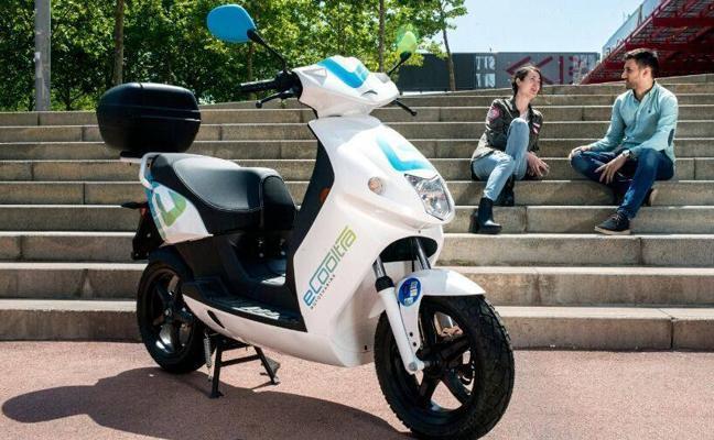 Así es como está cambiando la movilidad en las grandes ciudades de España