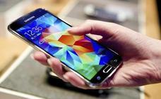 Si tienes móvil Android, actualiza la última versión: un gran fallo permite que te espién
