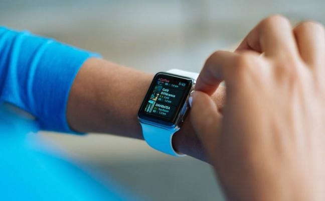 Novedades para tu Apple Watch que llegan en 2020