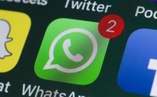 El truco para evitar que no aparezca 'Escribiendo' en el WhatsApp