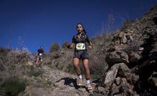 Encuéntrate en la Lanjarón Cañón Trail (1)