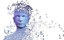 La inteligencia artificial se mete a guionista de cine