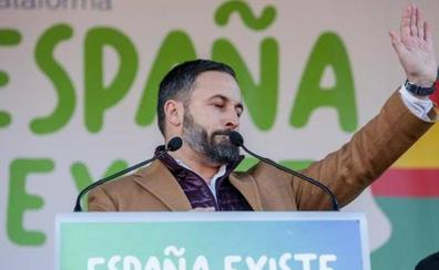 Andalucía defiende el pin parental siempre y cuando no contradiga las leyes