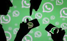 La verdad tras el mensaje del 'Volcán de Chillán' de Whatsapp: hackea tu móvil