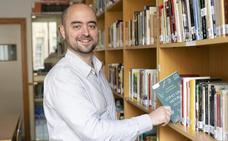 El profesor más escuchado de España desvela los secretos de sus clases en Granada