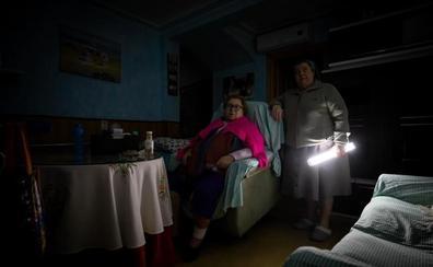 El Defensor del Ciudadano pide por carta a Pedro Sánchez que visite Granada para tratar la «emergencia» de los cortes de luz en Norte