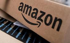 Amazon cierra 2019 con unos beneficios netos de 11.588 millones de dólares, un 15 % más