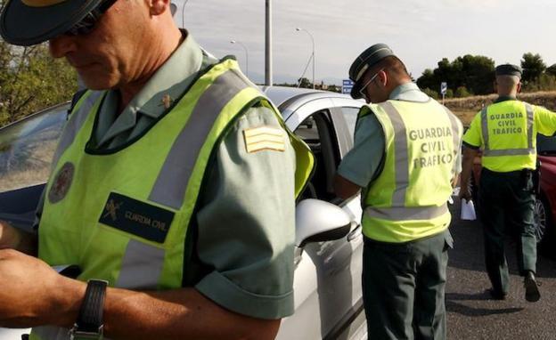 Una sentencia contra la DGT obliga a identificar al conductor si quiere multarlo y quitarle puntos | Ideal