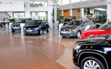 Los concesionarios creen que los nuevos diésel deben ayudar a conseguir los objetivos de eficiencia