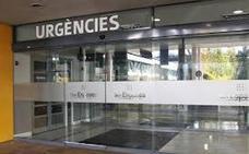 El niño de ocho años ingresado en Mallorca da negativo en coronavirus