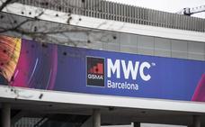 Barcelona se prepara para organizar un encuentro de startups que supla el hueco del Mobile