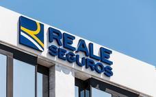 Reale Seguros superó los 900 millones de euros en primas durante 2019