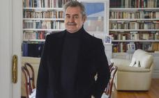 Fermín Bocos: «El matrimonio entre poder y periodismo genera mercenarios y propagandistas»