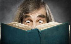 Estas son las recomendaciones literarias de la semana