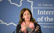 La ONU denuncia que el embargo de armas a Libia «es un chiste»