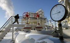 Rusia deberá pagar 46.000 millones de euros por la expropiación de Yukos